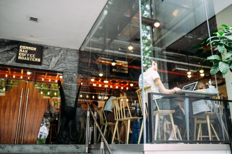 Buying_a_Restaurant_Franchise.jpg