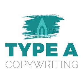 Type A logo (1)